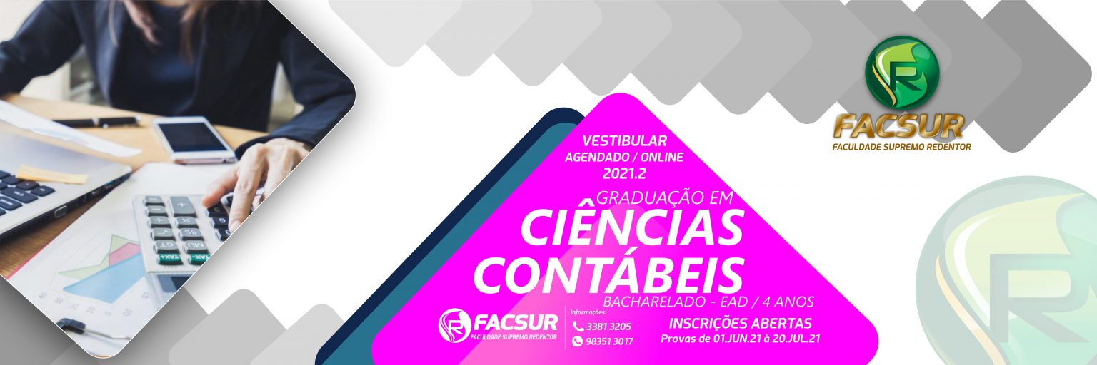 BANNER SITE FLYER CONTÁBEIS 2021.2
